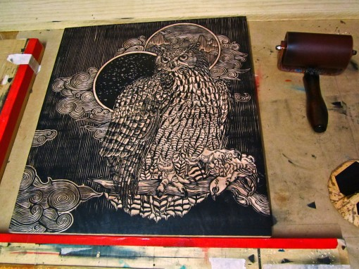 Owl_Block-2